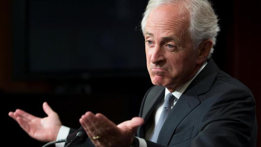 El Senado de EE.UU. cuestiona el poder presidencial para lanzar ataques nucleares