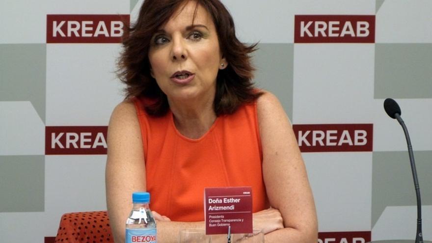 El Consejo de Transparencia gasta 20.700 euros en abogados privados porque el del Estado defiende a la Administración
