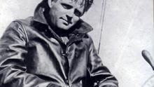 Jack London, lobo de mar
