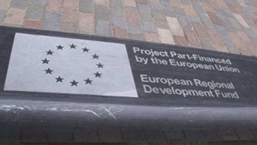 Fondos UE