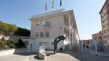 11 nuevos fallecidos con coronavirus en las residencias de Navarra en las últimas 24 horas