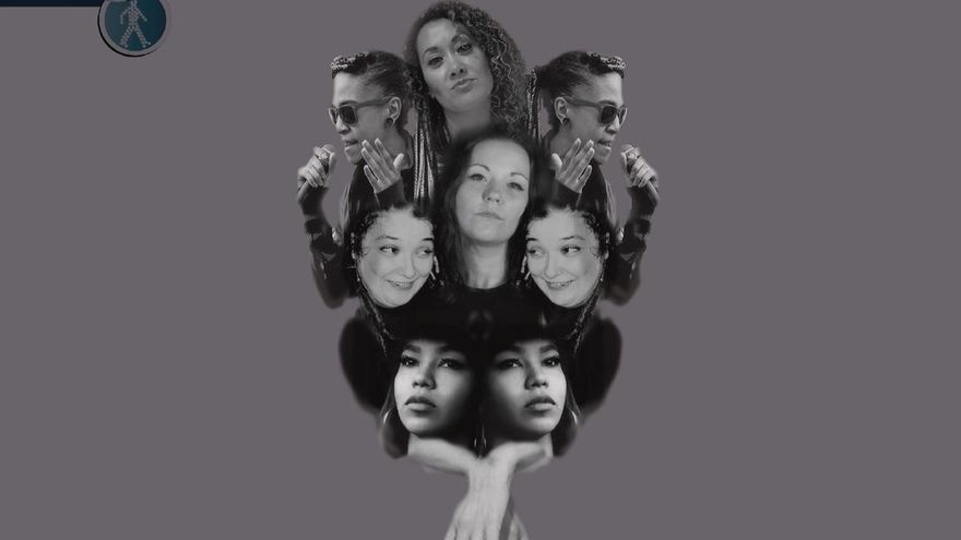 """Cinco de las artistas """"más representativas"""" del Hip Hop estatal formarán parte de la tercera edición del Bazter Fest"""