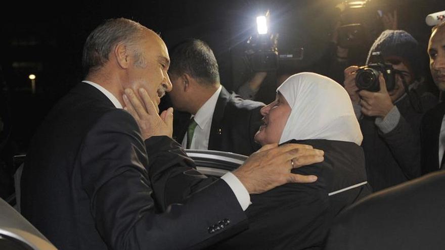 Detenido el exjefe de policía de Estambul, acusado de apoyar el fallido golpe