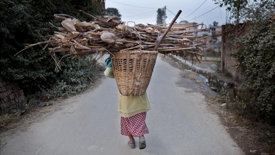 Nepal intenta acallar las protestas con más reformas aplaudidas por la India