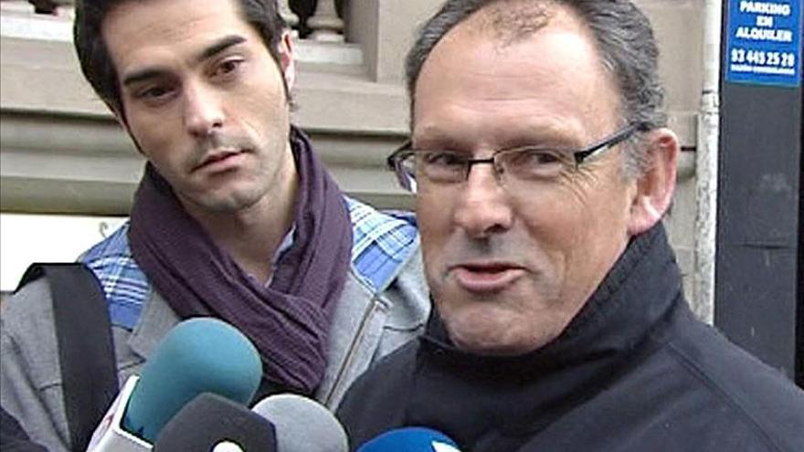 El abogado de Urdangarin, convencido de que la acusación de fraude fiscal no afectará a la infanta