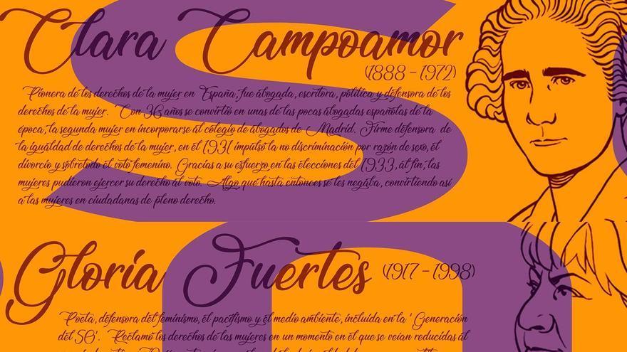 Proyecto para el mural - Ayuntamiento de Talavera
