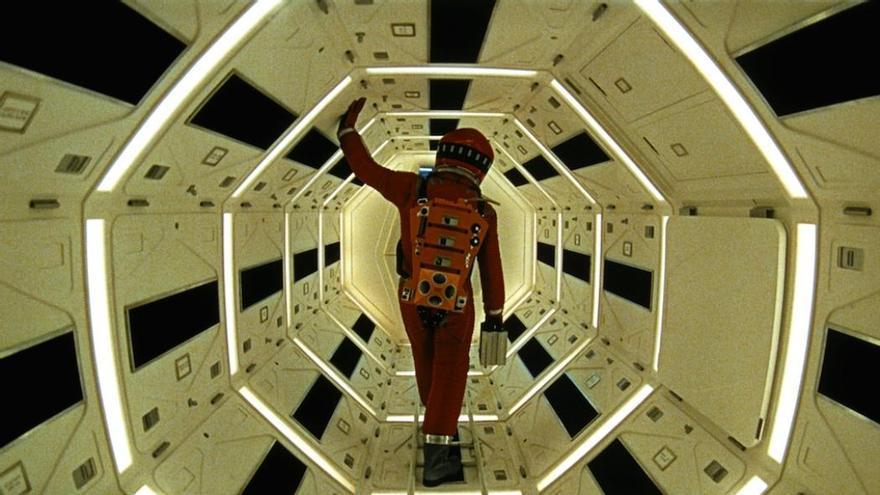 Las 20 mejores películas de ciencia ficción de la historia del cine 074b9e4035d4