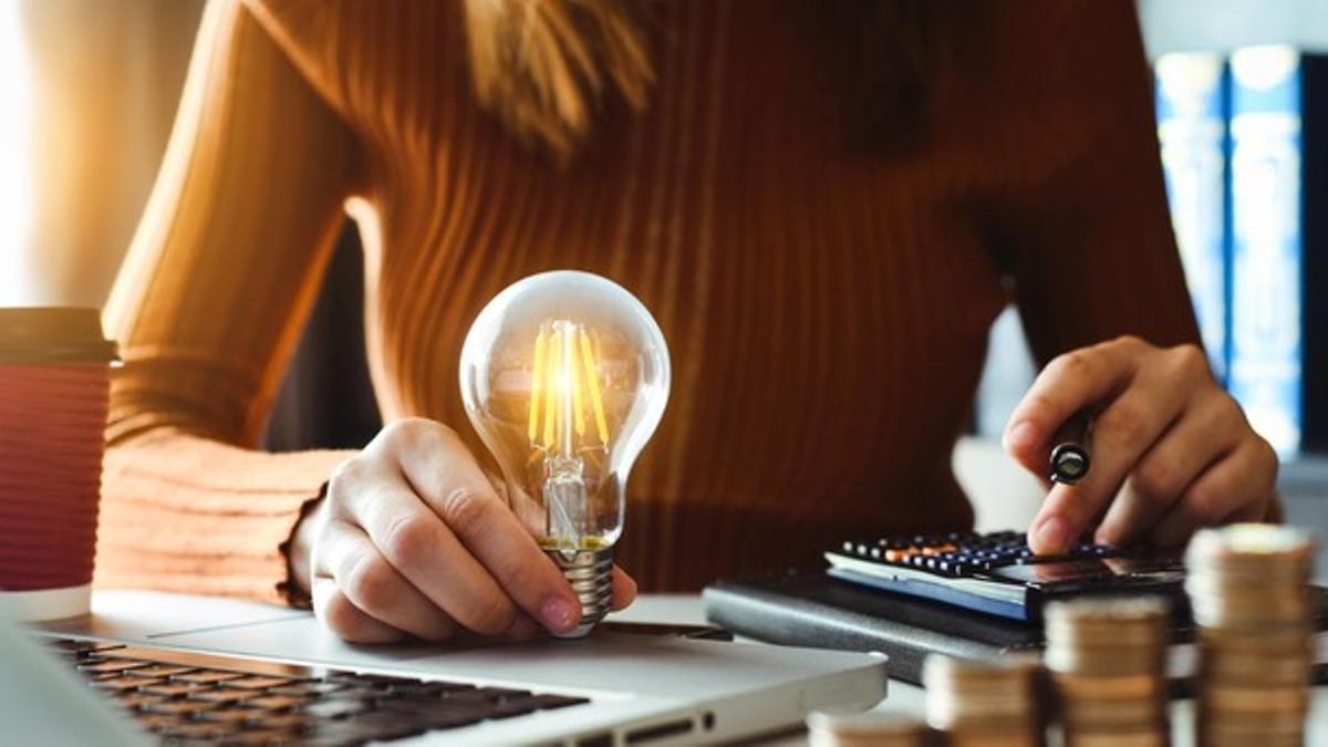 Cómo las PyMEs pueden ahorrar en consumo eléctrico