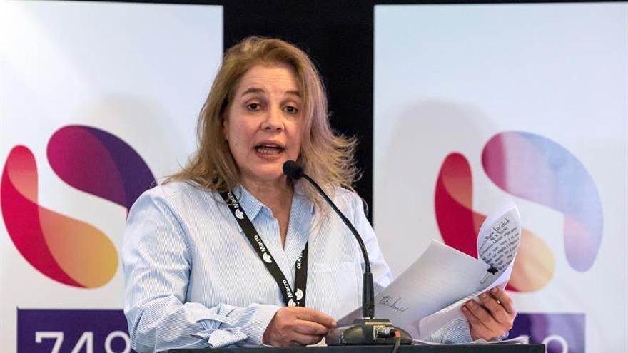 La SIP pide una investigación y castigo para los responsables de los ataques a RCN