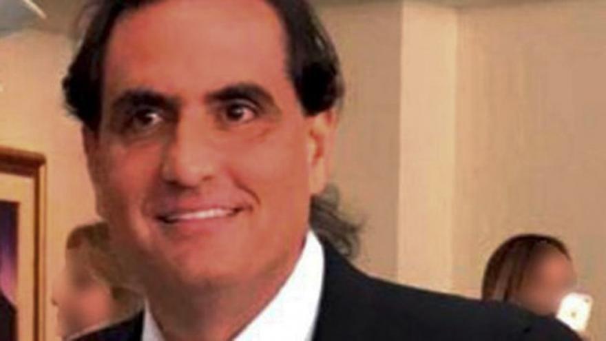 Un presunto testaferro de Maduro fue extraditado de Cabo Verde a Estados Unidos