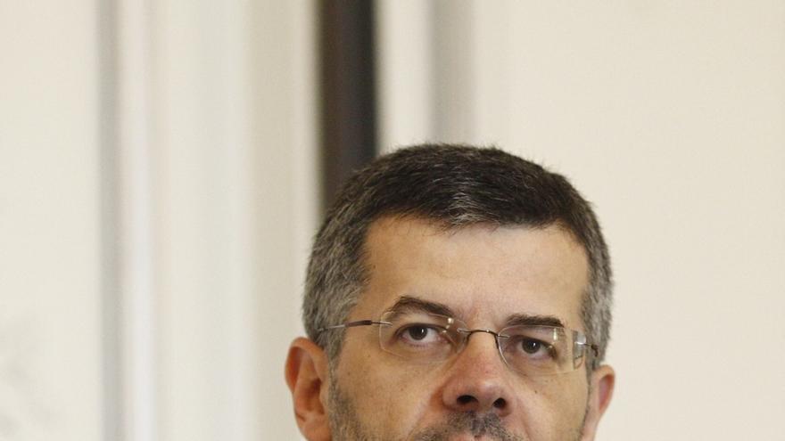Seage presenta su renuncia como consejero delegado de Abengoa y José Domínguez asume las funciones ejecutivas
