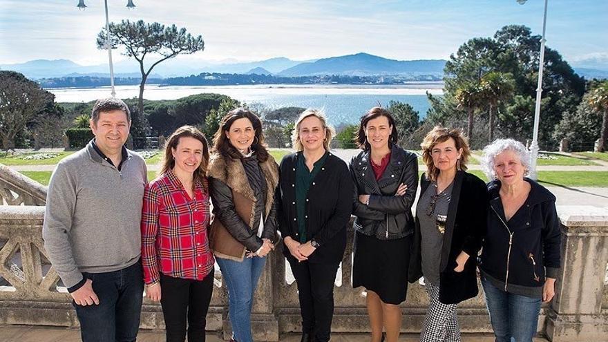 Las Jornadas 'Marca Cultura Territorio' reunirán en La Magdalena a especialistas en industrias creativas
