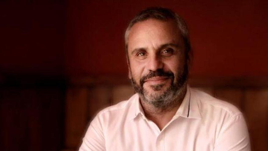 El PSOE entra en el gobierno municipal de Guía de Gran Canaria