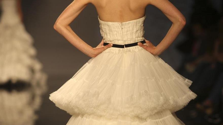 Un año de bodas y divorcios ante notario: el doble de rupturas que de uniones