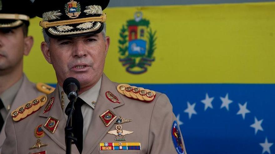 El chavismo convoca un simulacro electoral el mismo día que el plebiscito opositor