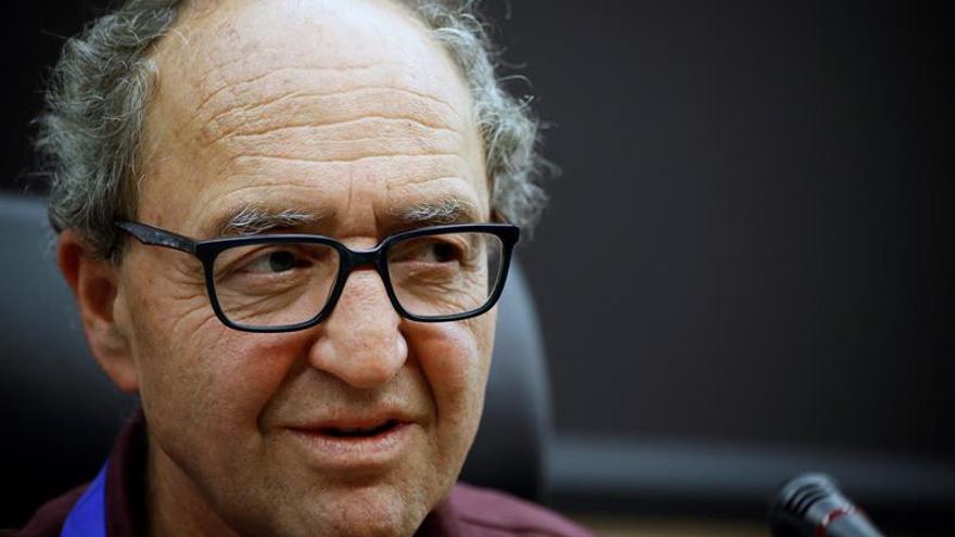 La Plataforma en Defensa de la Información celebra que no se extradite al periodista turco