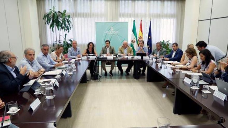 La Junta de Andalucía ordena retirar todos los productos de la empresa de carne contaminada por list ...