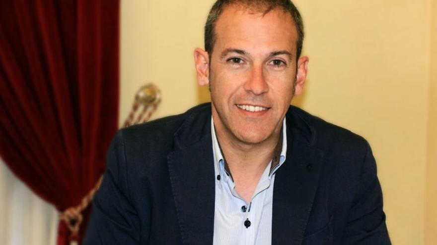 Alfredo Aguilera Malpartida Cáceres