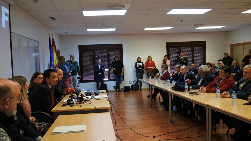 El Plan Estratégico del Vino de Castilla-La Mancha, una apuesta por el embotellado, la calidad y el consumidor