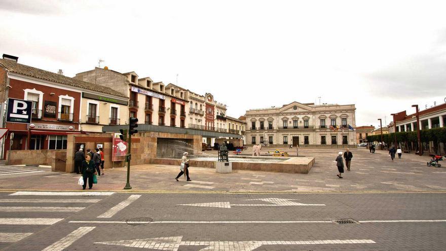 Prorrogadas durante 14 días más las medidas especiales por COVID-19 en Alcázar de San Juan