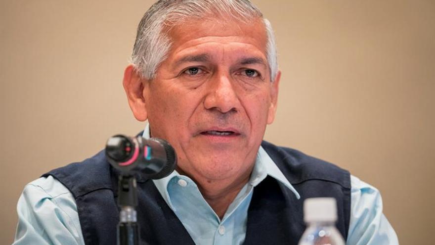 Observadores internacionales dicen que el sistema electoral venezolano es seguro