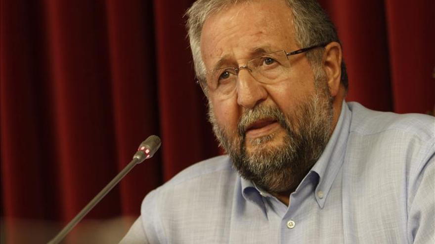 """Lugo reabrirá su cárcel """"modelo"""" como un centro cultural este mismo año"""