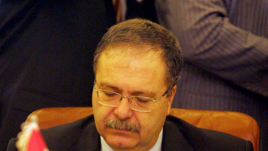 El nuevo enviado de la ONU considera que todavía hay mucho en juego en Libia