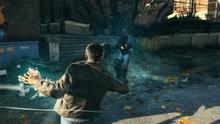 Quantum Break tendrá una conclusión clara, pero podría tener secuelas