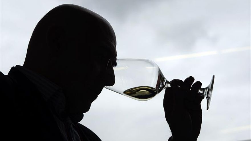 Viña Casa Bauzá premiada en Chile por mejor vino y pisco en Catad'Or