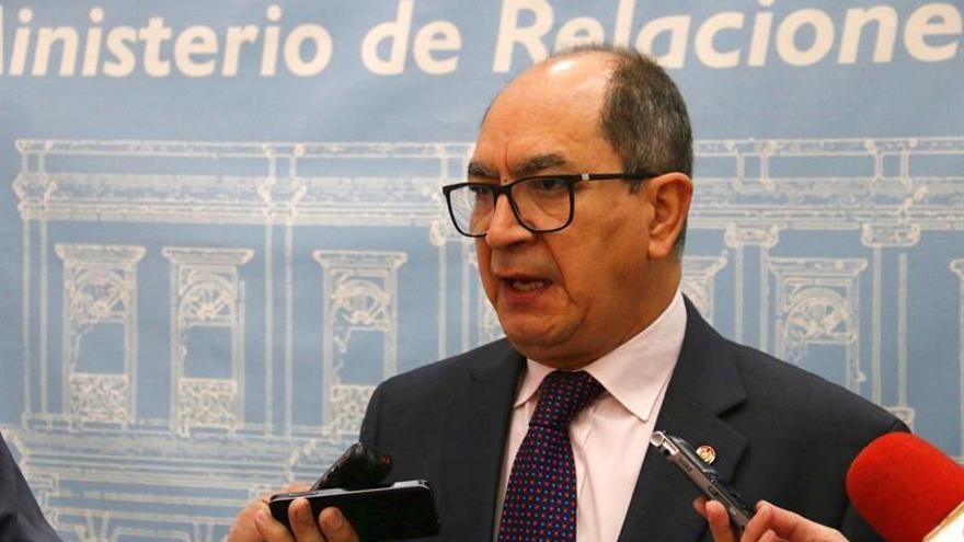 """Mercosur buscará acuerdo comercial con la UE """"amplio, ambicioso y equilibrado"""""""
