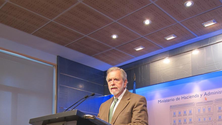Los trabajos para reformar el sistema de financiación autonómica comienzan mañana de forma oficial