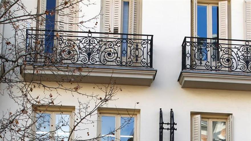 La Sareb pone en alquiler 1.100 viviendas desde 170 euros