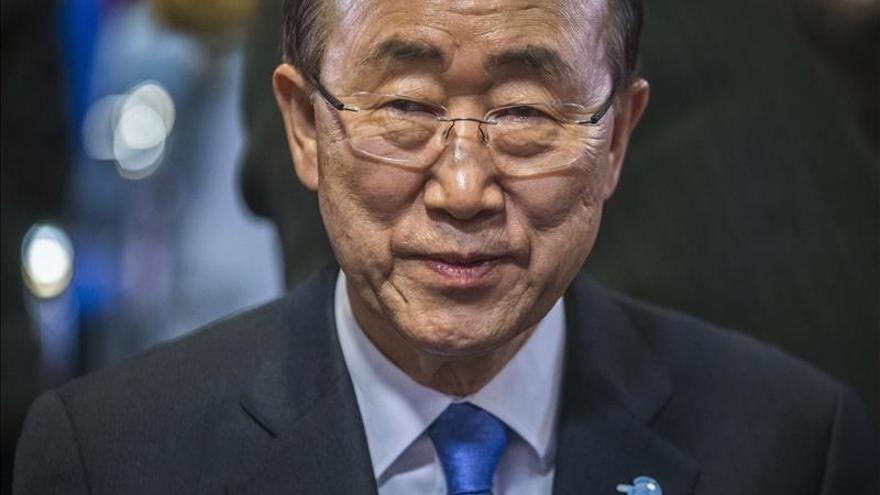 La ONU pide seguir el ejemplo de Rabín en el 20 aniversario de su asesinato
