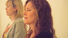 Mindfulness, la conciencia plena: ¿terapia eficaz o moda comercial?