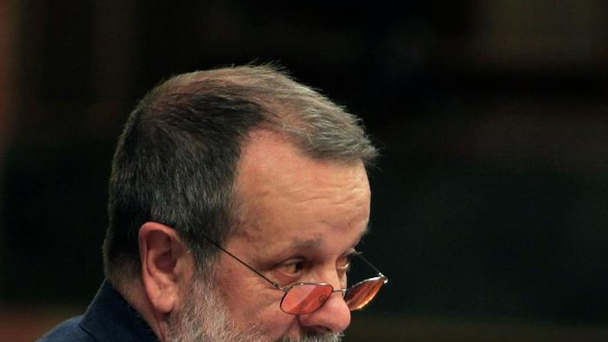 El Defensor del Pueblo abre una actuación sobre demora en las respuestas tributarias
