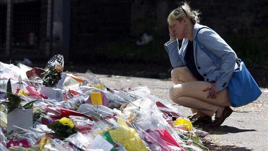 Defensa extrema la seguridad tras los atentados de Londres y París