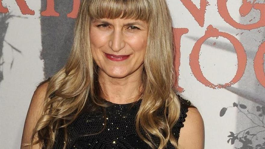 """Catherine Hardwicke dirigirá el """"remake"""" del filme mexicano """"Miss bala"""""""