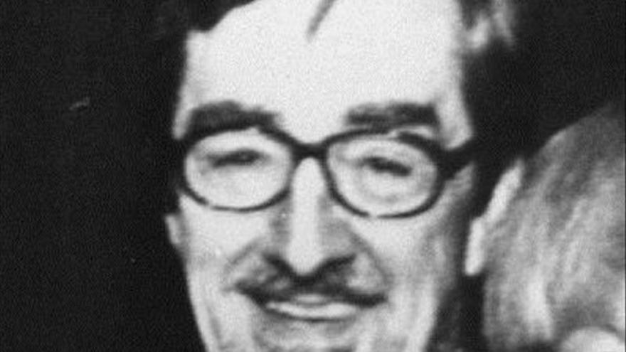 """Fallece el director danés Gabriel Axel, Óscar en 1988 por """"El festín de Babette"""""""