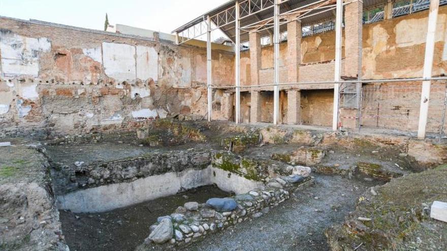 La arqueología, una mirada al pasado para blindar el futuro
