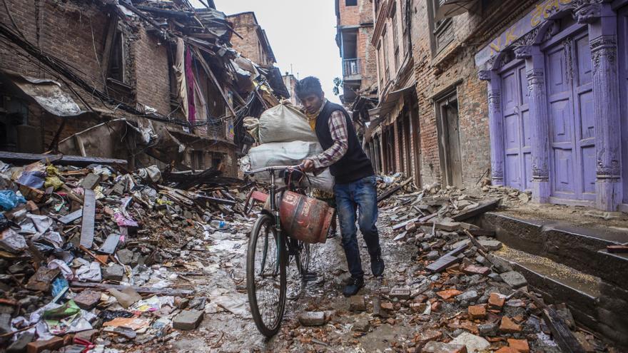 03_AeA_Bhaktapur