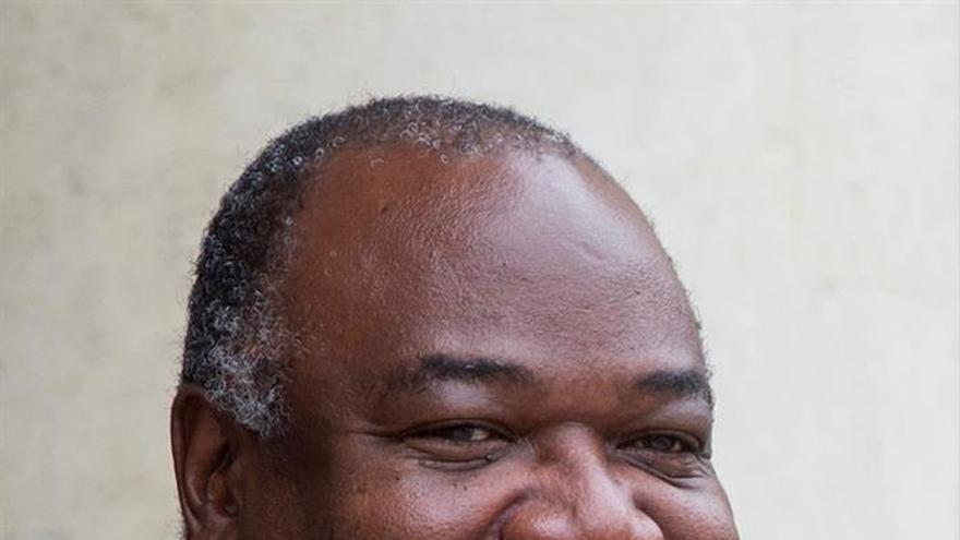 El Constitucional de Gabón refrenda la reelección del presidente Bongo