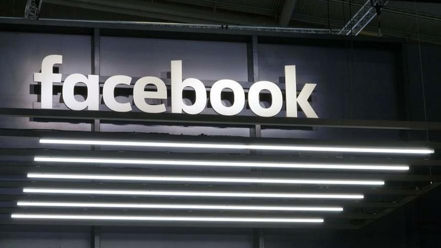 Bruselas regula por primera vez las criptomonedas como la Libra de Facebook