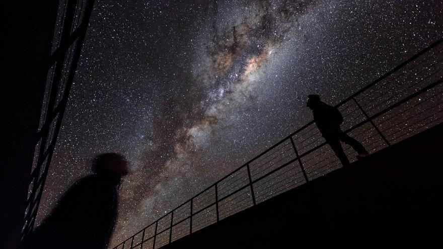En los próximos diez años podría encontrarse vida bacteriana en otro planeta o satélite