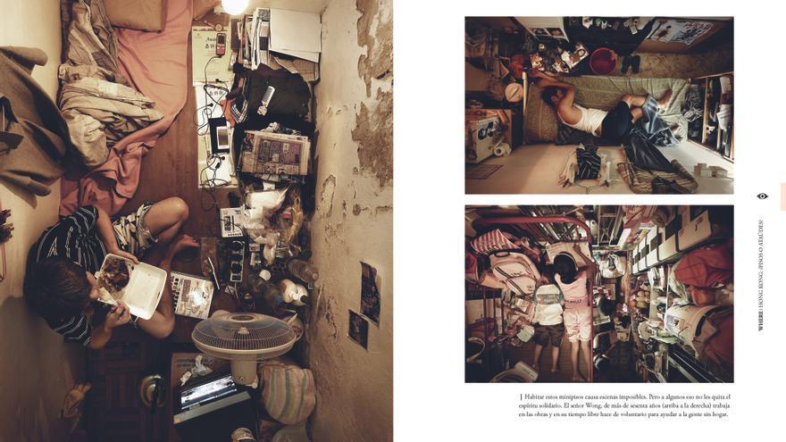5w pagina Cap2_PisosAtaud.jpg