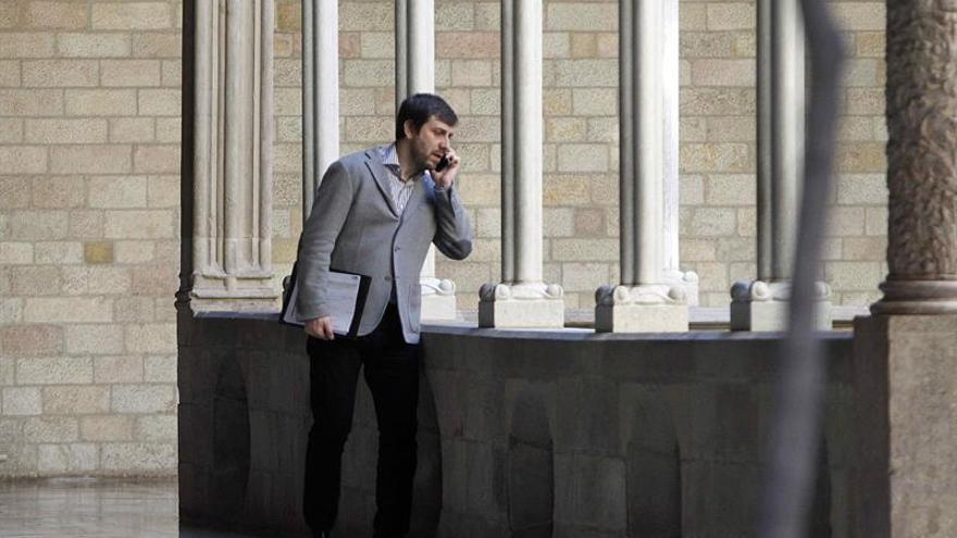 La Generalitat recibió 18.353 reclamaciones por demoras en listas de espera en 2015