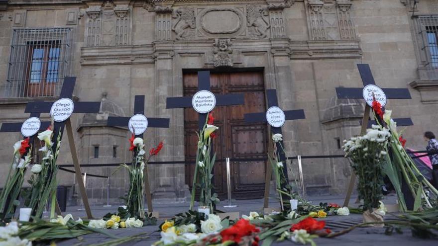 Resultado de imagen para México y Afganistán, los países más peligrosos para los periodistas