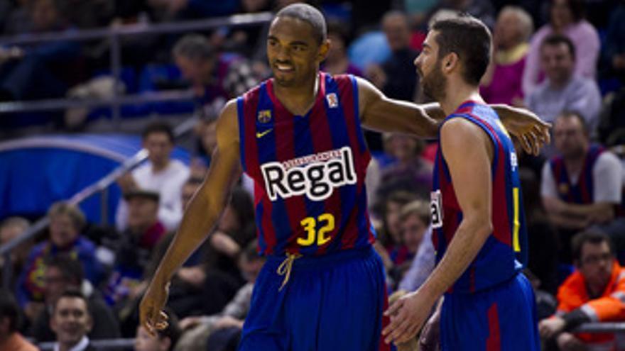 El Regal Barcelona