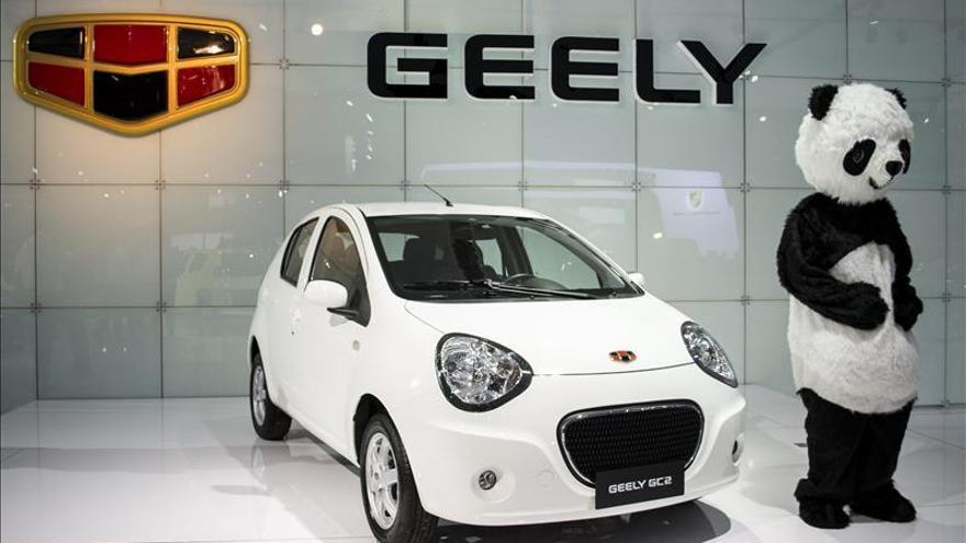 El mercado personalización de vehículos mueve 3.175 millones cada año en Brasil