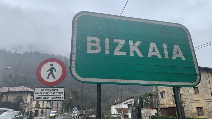 Qué se puede hacer en Euskadi hasta Semana Santa