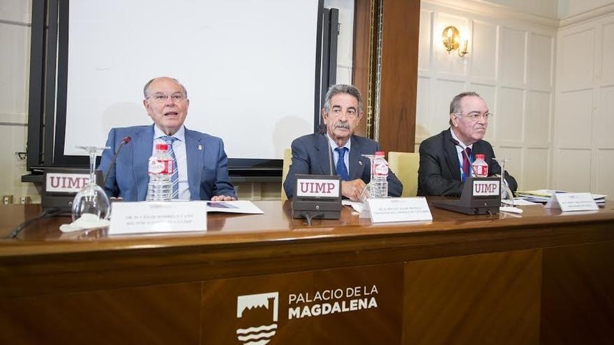 Consejo General de la Abogacía Española reclama al nuevo Gobierno un pacto de estado para la justicia